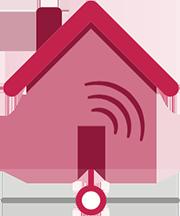 broadband support